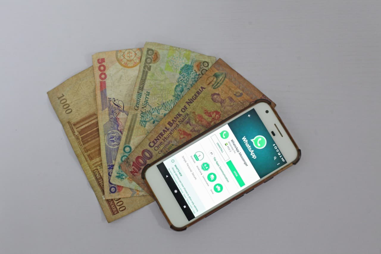 fintech lessons in latam