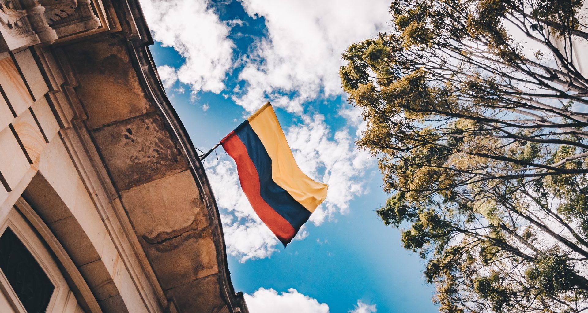 venture capital en colombia