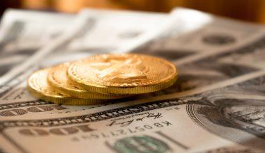 fintech en colombia valiu