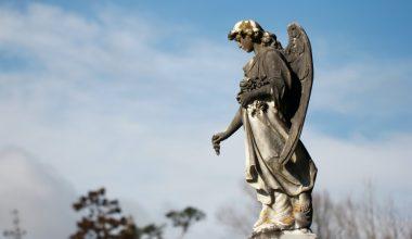 inversionista angel