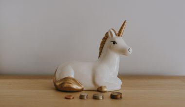 unicornios latinoamerica