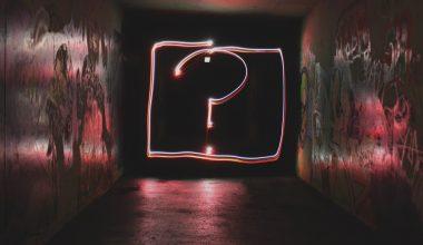 venture capital preguntas