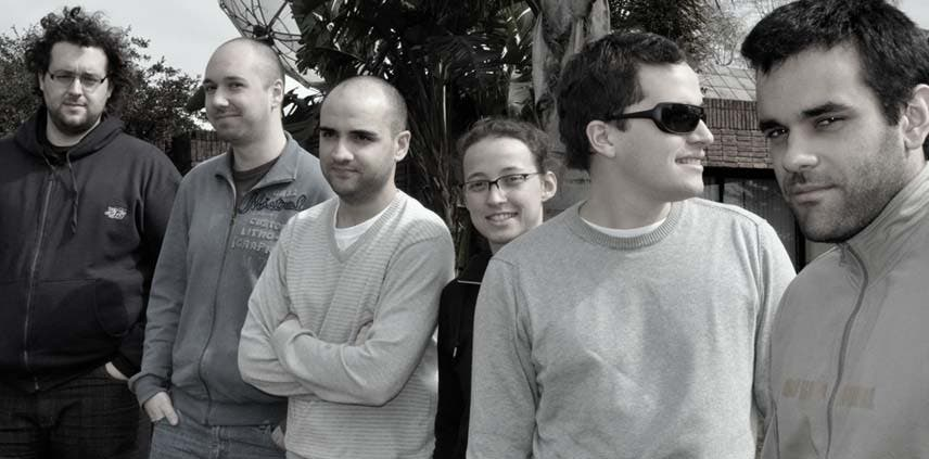 startup uruguay monkeylearn equipo