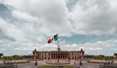 startups mexico