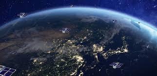 startups españa sateliot