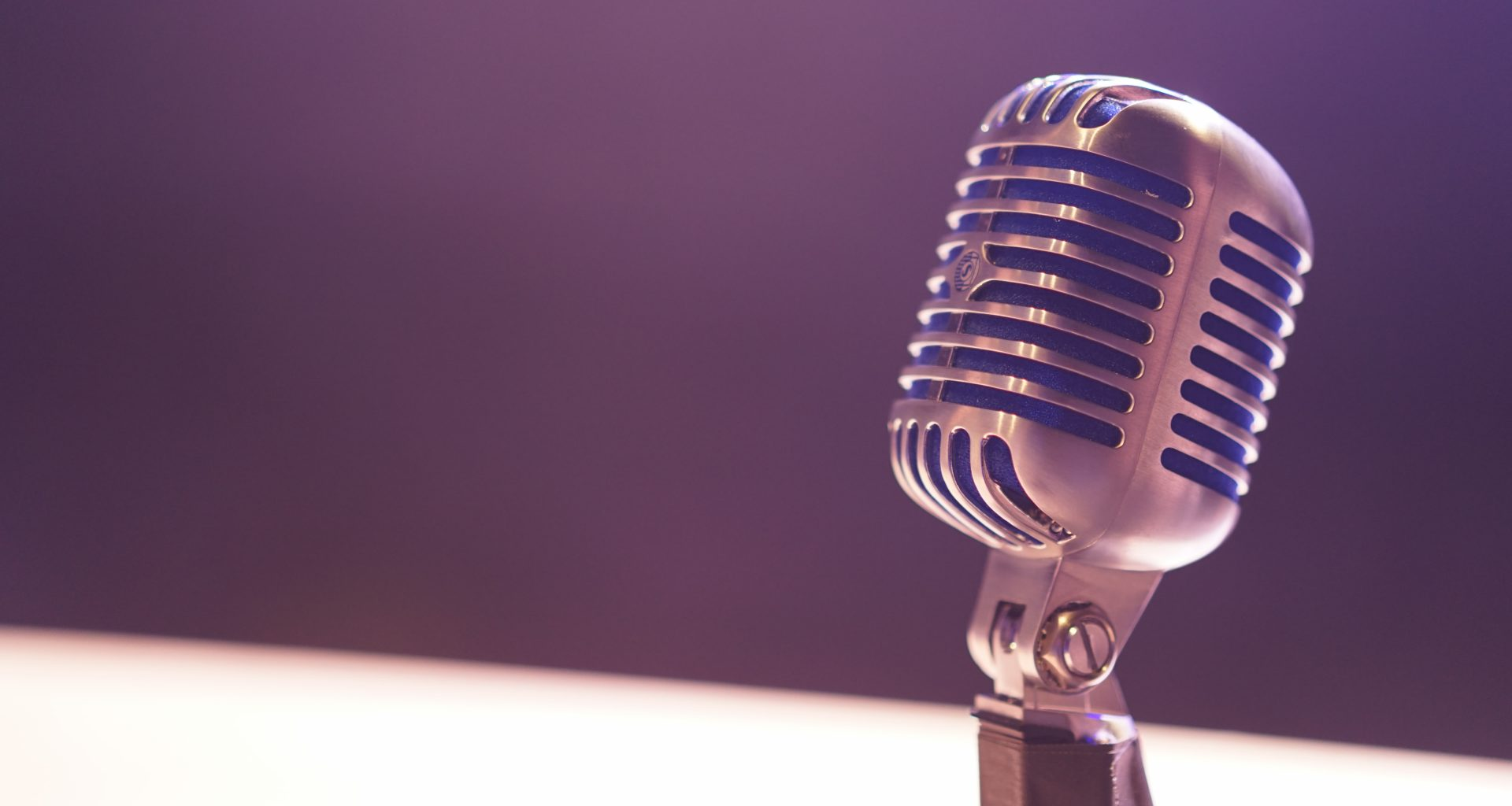podcasts startups emprendimiento