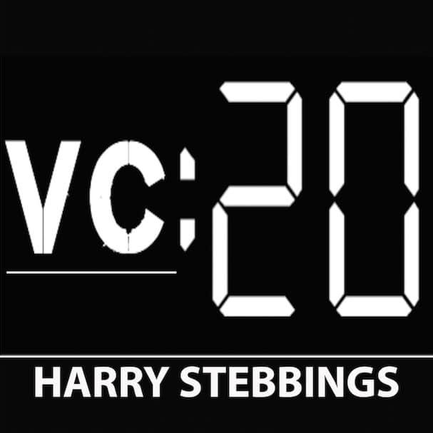 podcasts startups emprendimiento 20 min vc