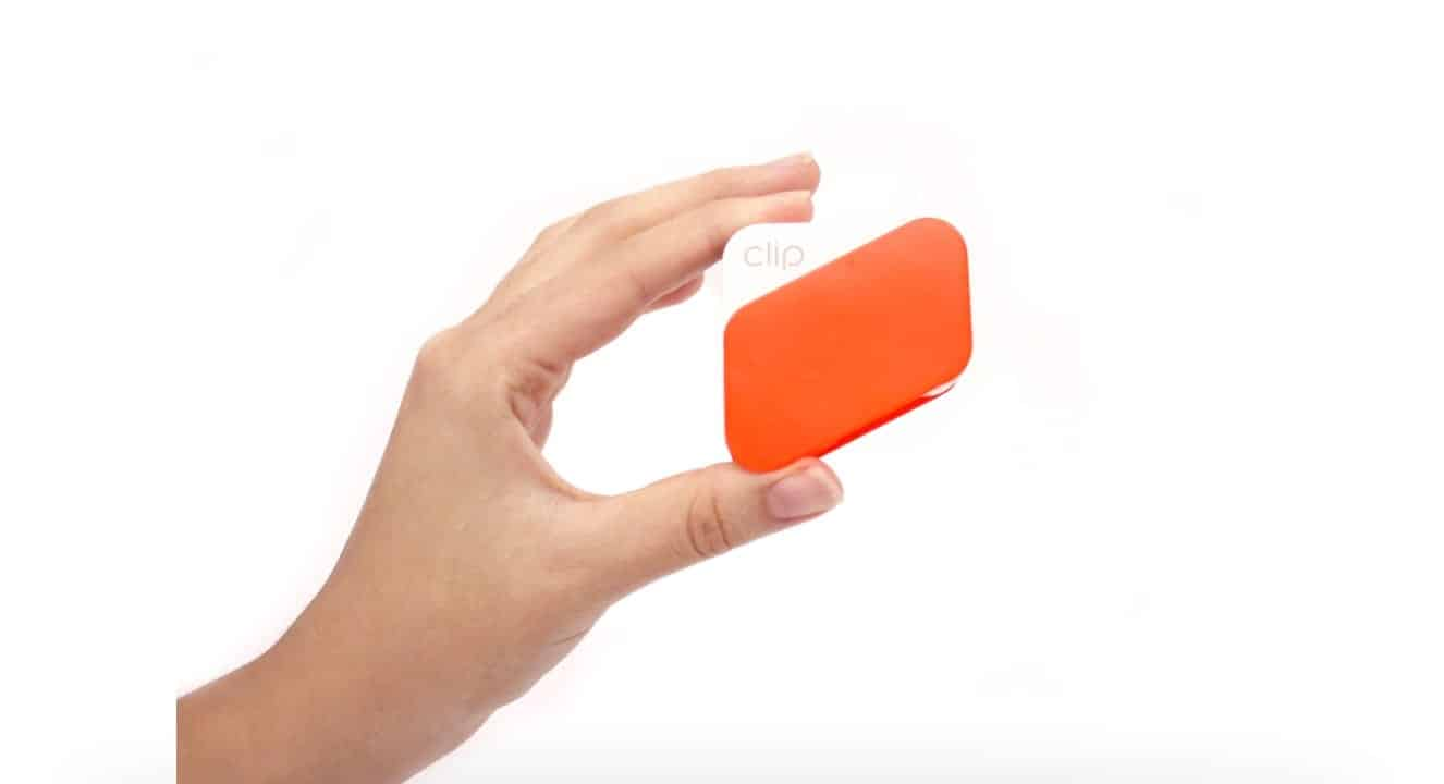 fintech mexico clip