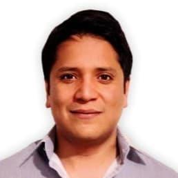 Sebastian Baquero