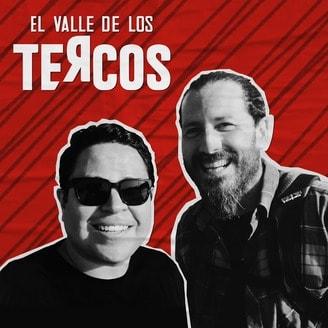 podcasts Startups emprendimiento el valle de los tercos