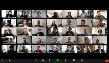 santiago zavala 500 startups