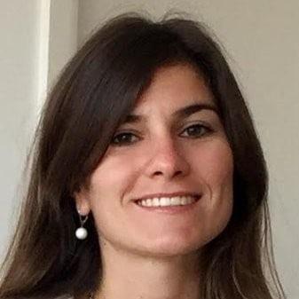 Fernanda Lanzari