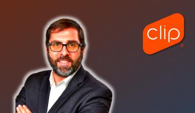clip startup