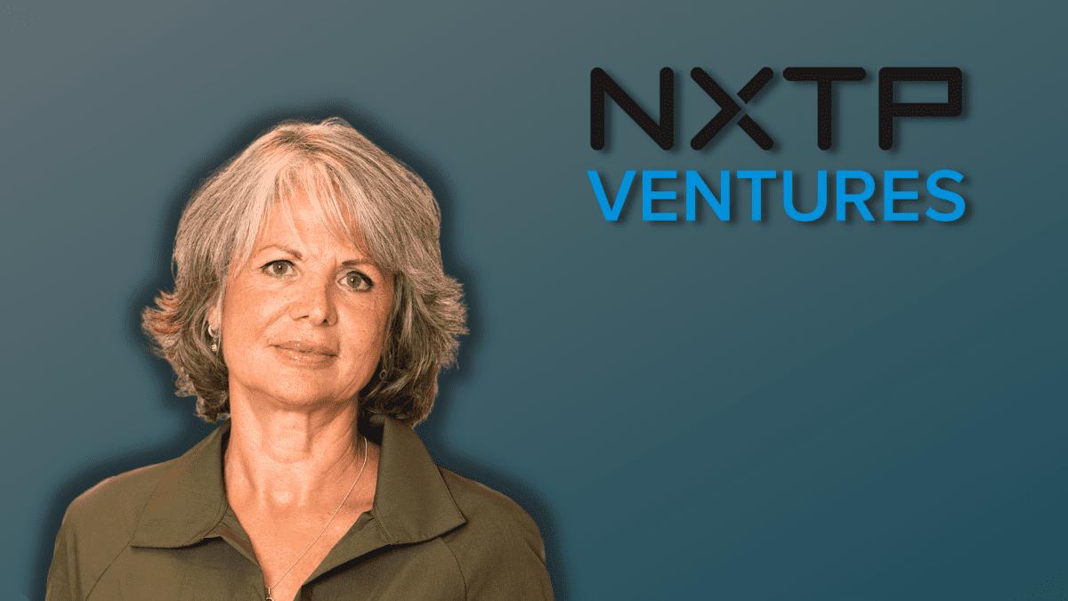 nxtp ventures