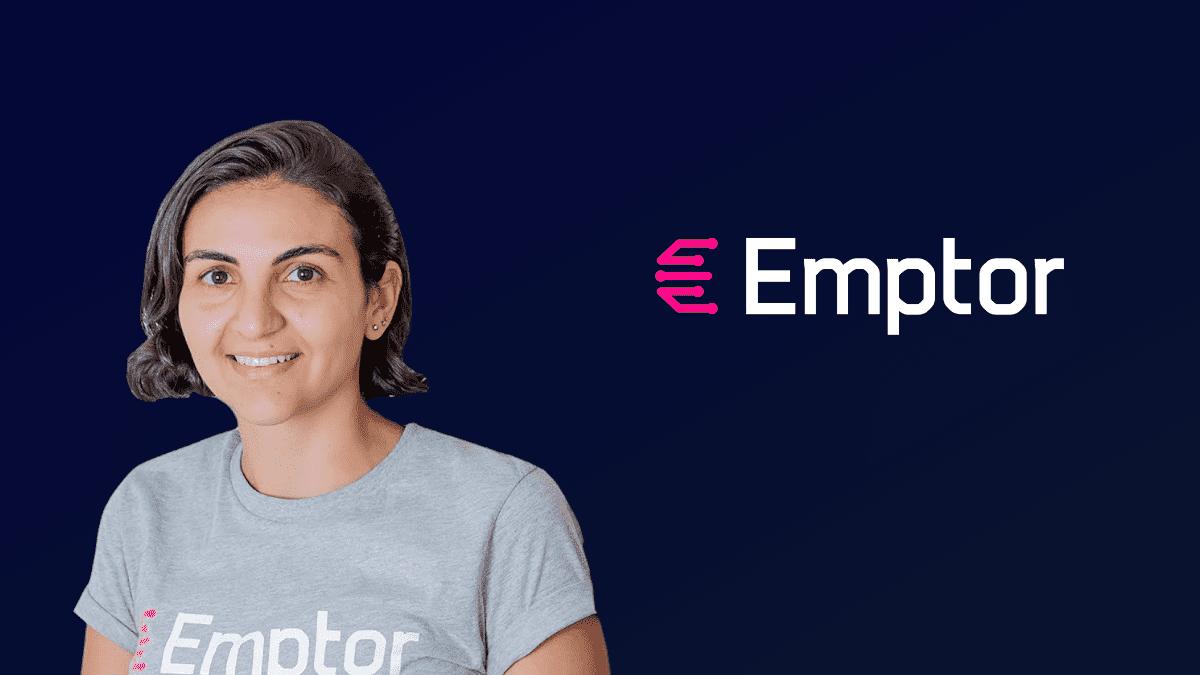 emptor
