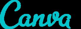 Canva-Wordmark-Turquoise-850x315-1