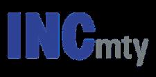 Copia de Copia de Landing Newsletter_ Logos (1)