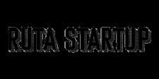 Copia de Copia de Landing Newsletter_ Logos