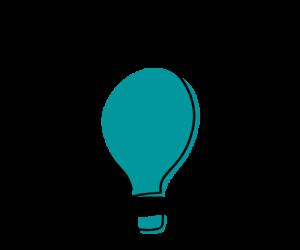 Landing Page - Logos_ Cero Uno