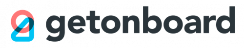 logo-getonbrd